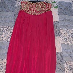 Lilly Pulitzer Jillie Dress